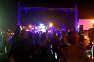 Фестиваль пива на Кипре