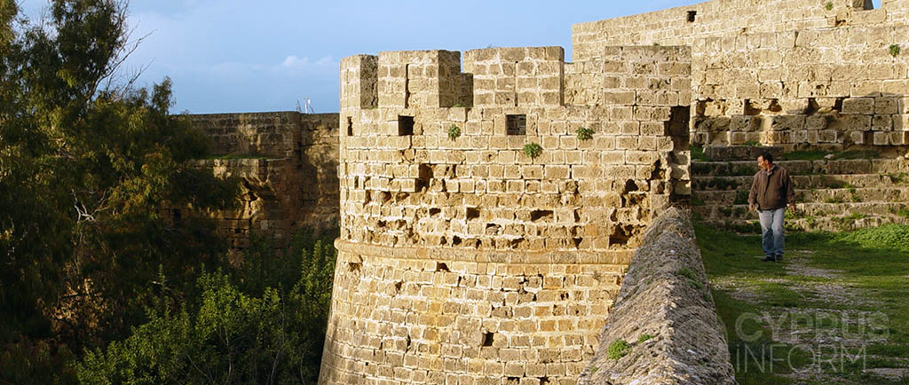 Otello Castle