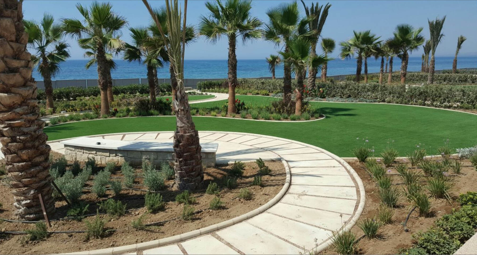 Design Green Landscapes: T.P. Green Architecture: Landscape Design And Consulting