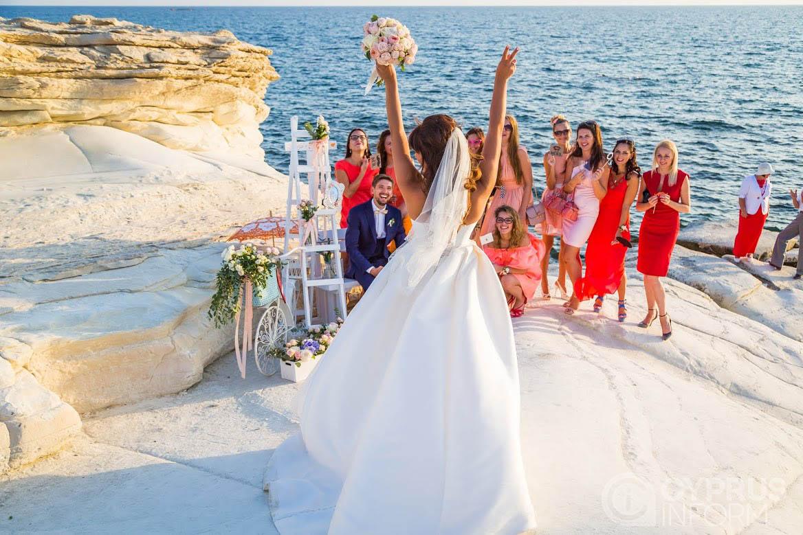 свадьба кипр картинки гибкая
