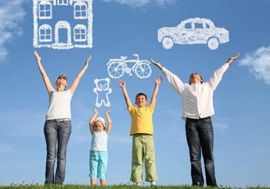 Naso Eliadou Insurance Agents & Consultants LTD - Insurance Cyprus