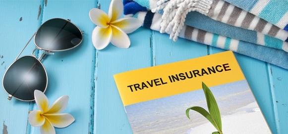 Naso Eliadou Insurance Agents & Consultants LTD