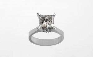 Athos Diamonds