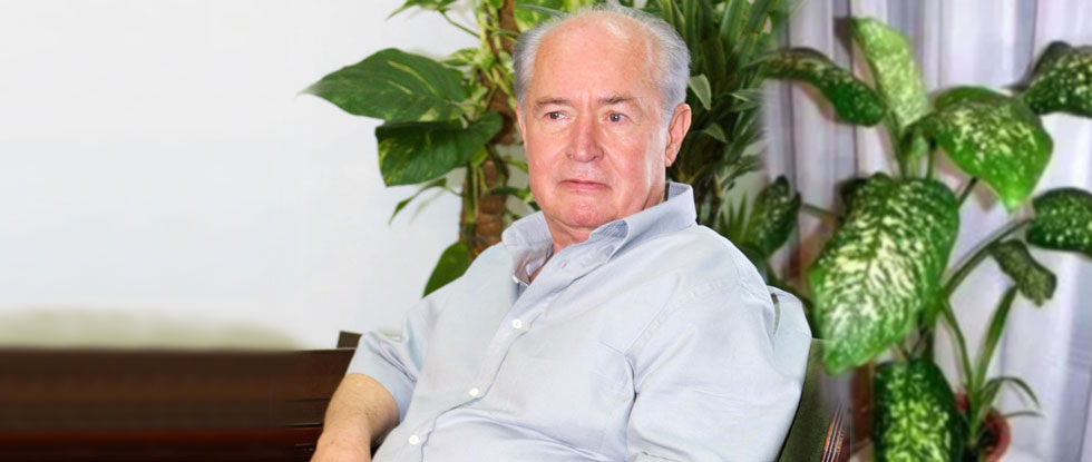 Георгиус Василиу
