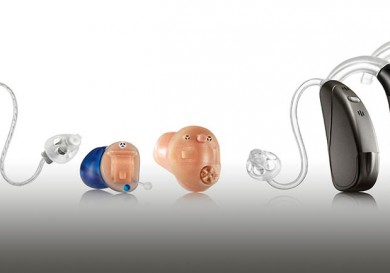 Best Buy Hearing Aids