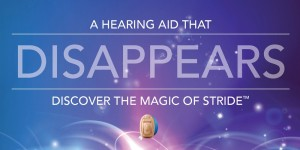 Best Buy Hearing Aids