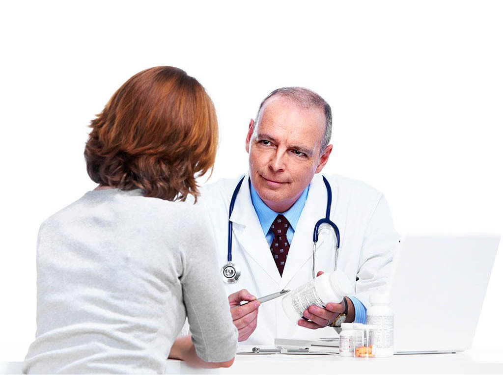 Veresies Clinic