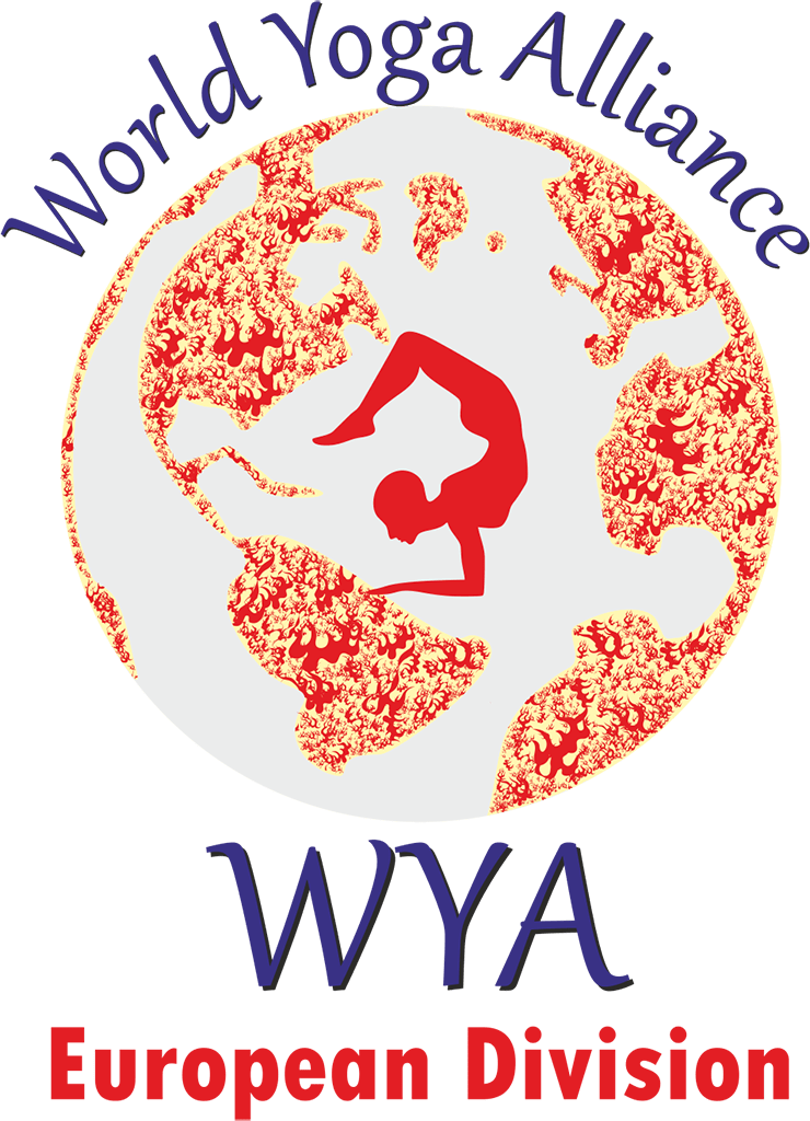 WYA European Division