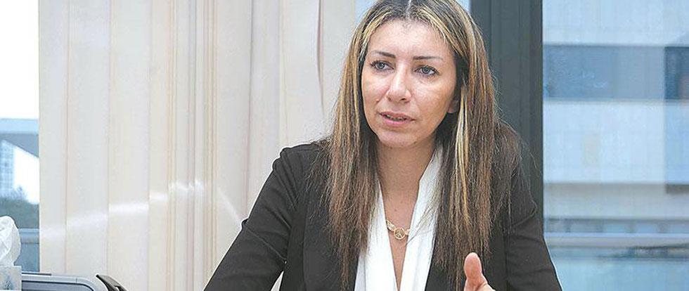Ирина Георгиаду