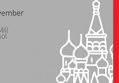 Russian – Cyprus Business & Investment Forum