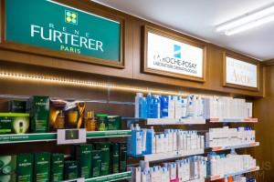 Andri Kinni Pharmacy