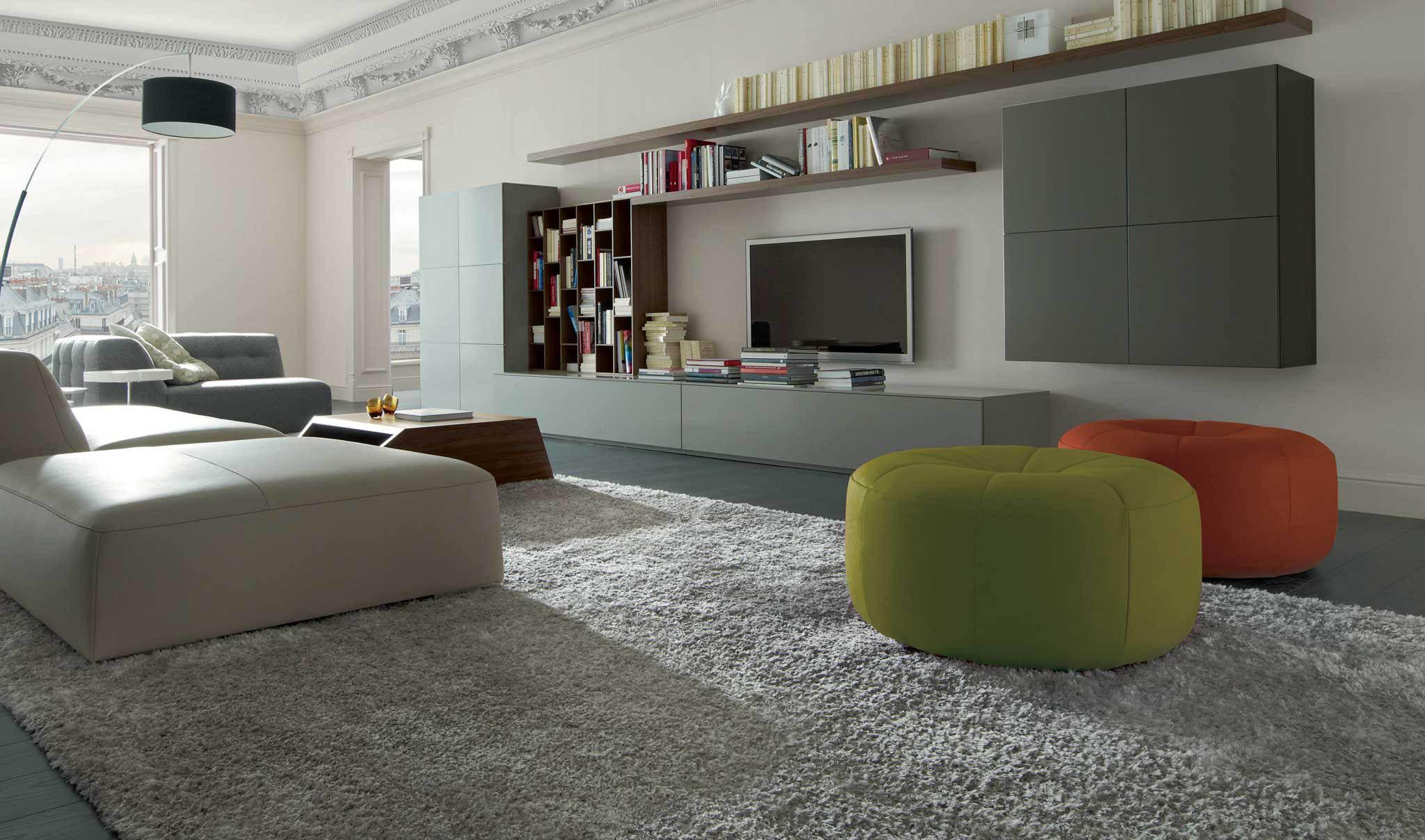 Sideris interiors branded furniture and interior design for Ligne roset katalog