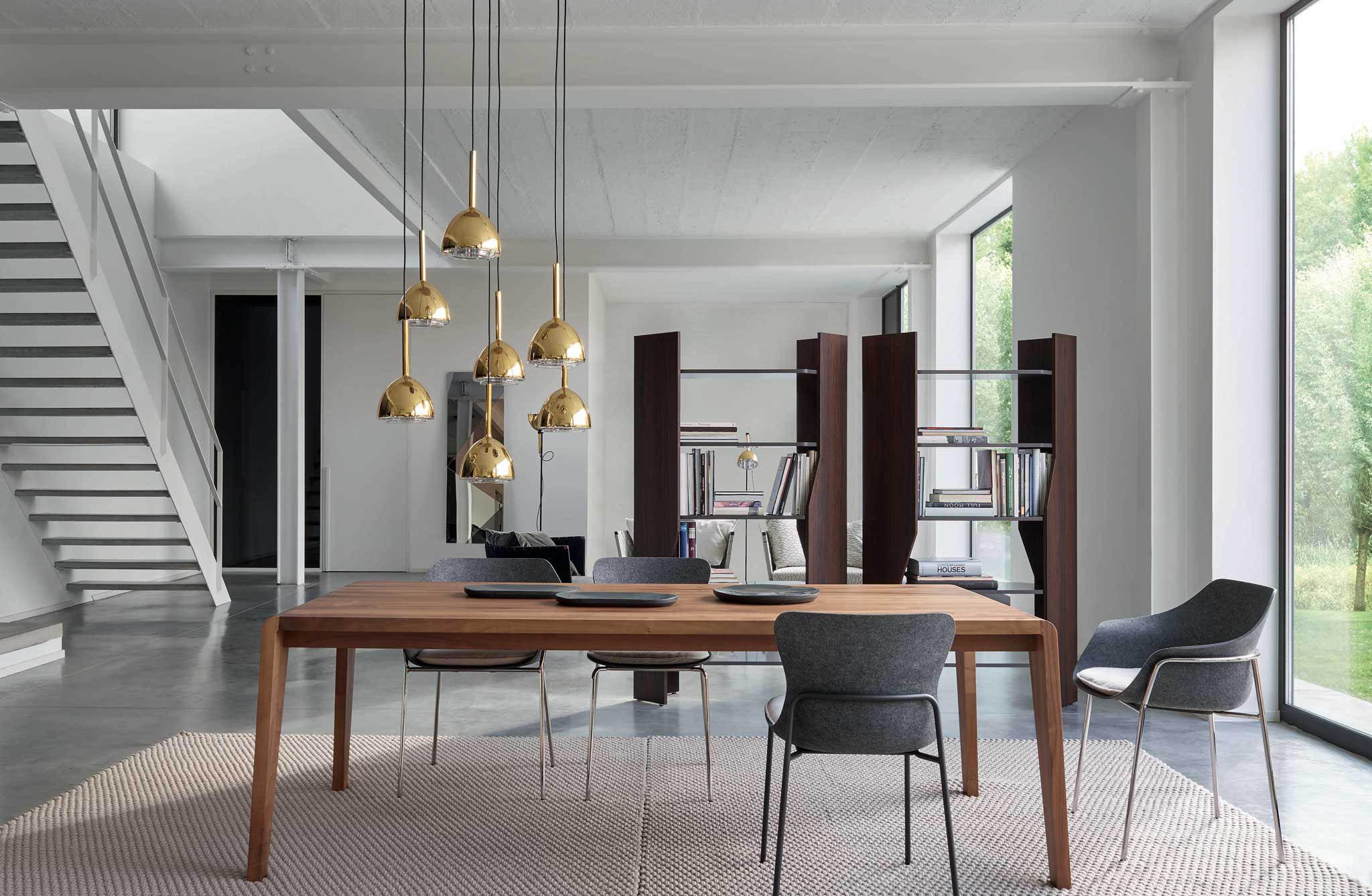 Sideris interiors branded furniture and interior design for Interior design cyprus