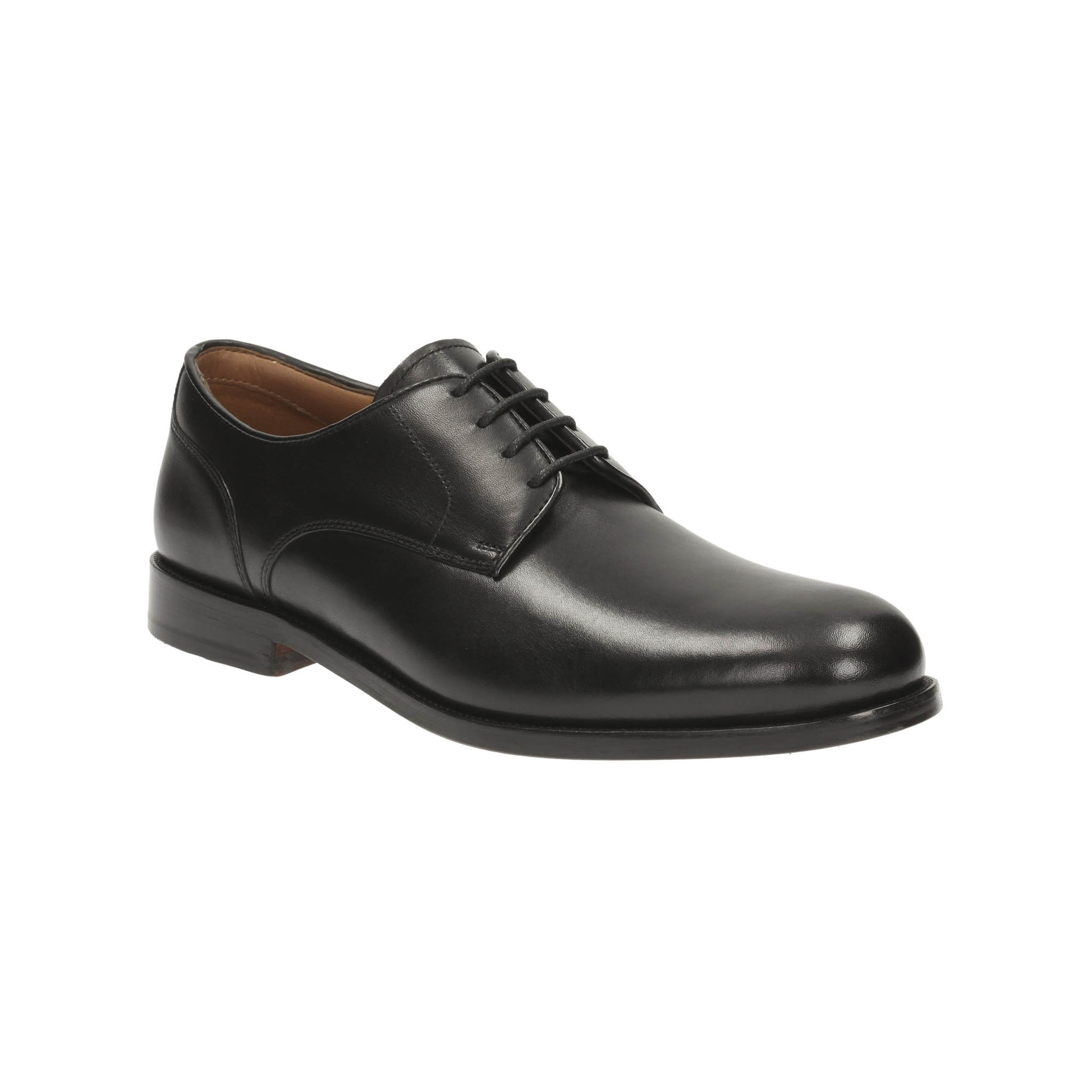 Clarks Shoes Cyprus