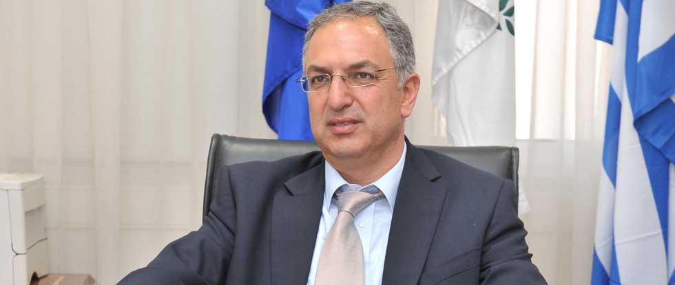 Костас Кадис