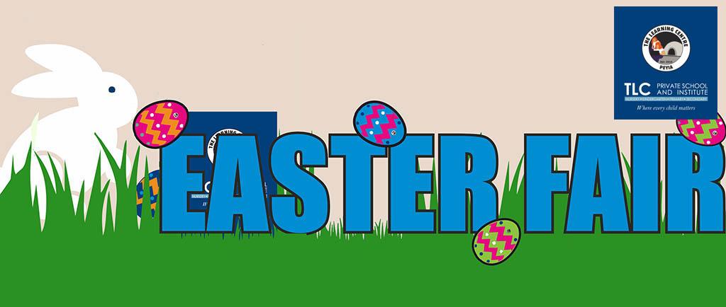 Easter Fair