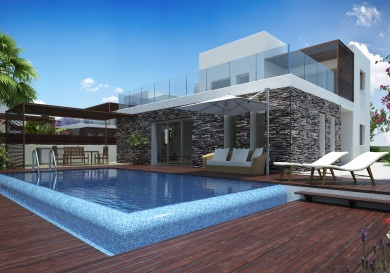Aristo Developers Plage Residences