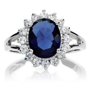 Spanos Fine Jewellery