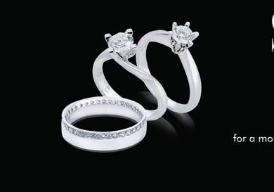 Spanos Fine Jewellery - Cyprus