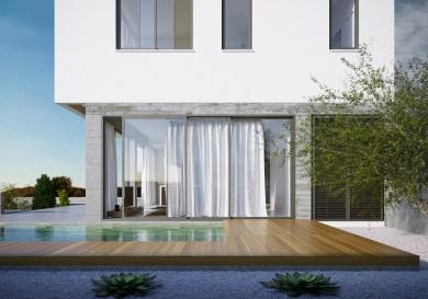 vista_residence_hq_render_004