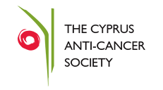 The Cyprus Anti-Cancer Society