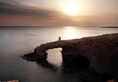 Fluid Photography Cyprus Wedding