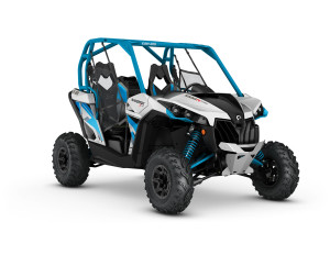 Force Eight Sports