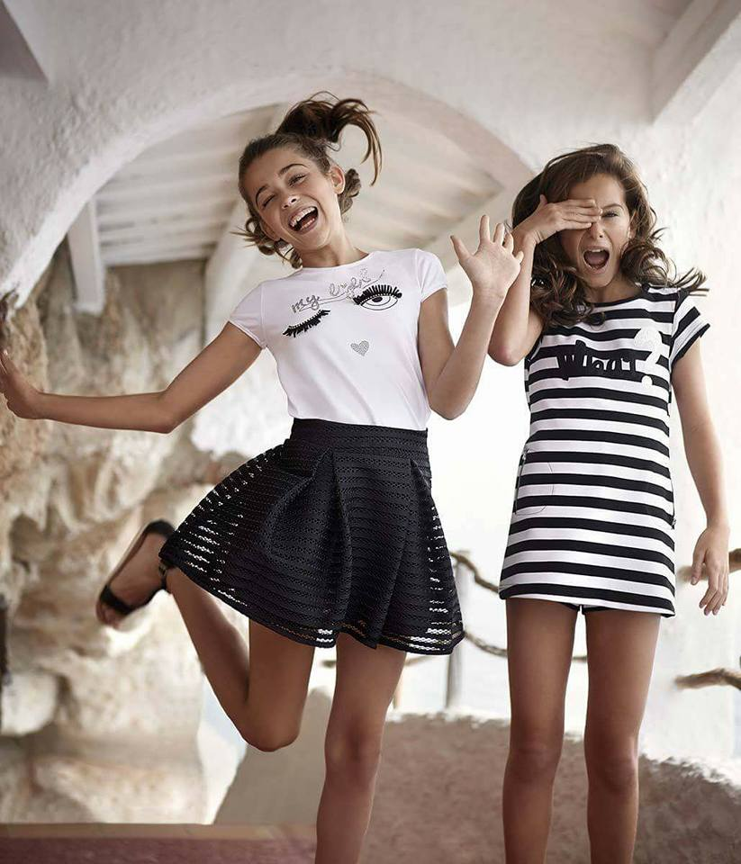 Cyprus Clothes Stores