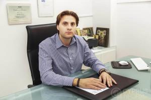 Михалис Поливиу