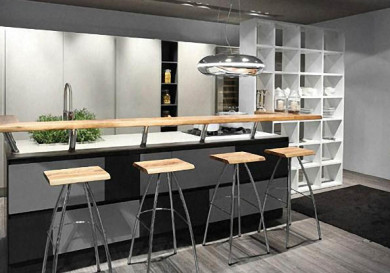 HomeAbout Kitchen & Furniture in Cyprus