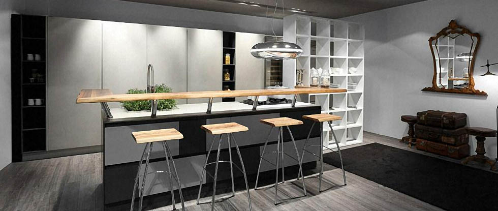 thesis furniture shop cyprus Coffee shop coffee blog instagram follow us on: join info cyprus tel 22 676659 opening hours to spend at thesis.
