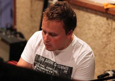Leonid Nesterov