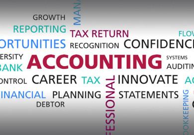 PM AudiTax Ltd