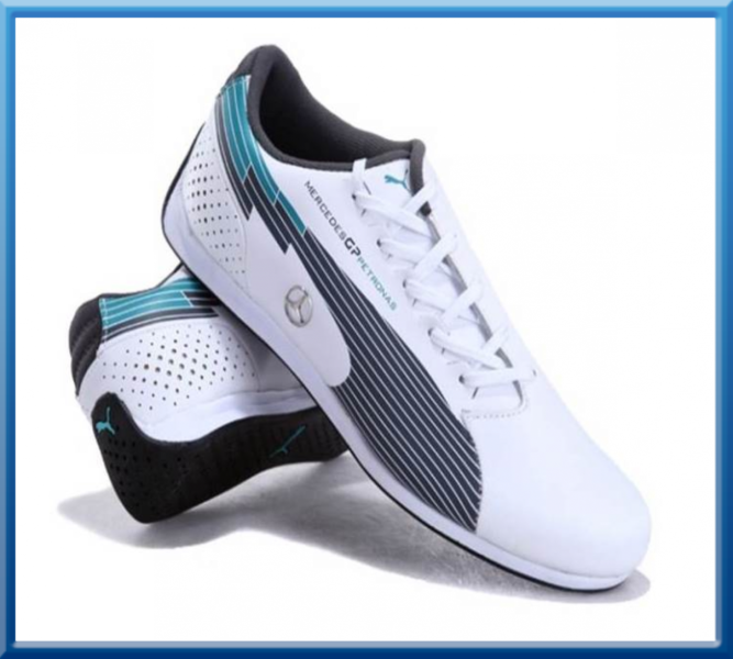 kytopshop shop for sports shoes and clothes in