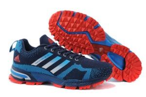 kytopshop.com - Adidas