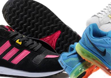kytopshop.com - sport shoes shop in Cyprus