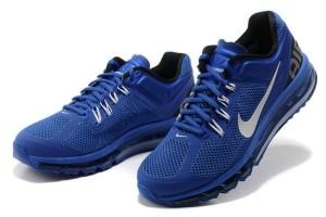 kytopshop.com - Nike