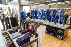 G-Star Raw Jeans Clothing Cyprus