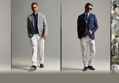 Noi Moda Man Boutique Casual Clothes Cyprus