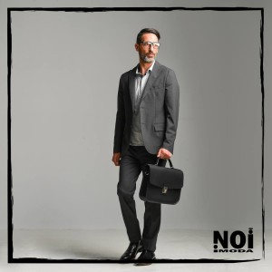 Noi Moda Man Boutique Casual Clothes Cyprus