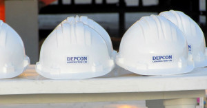 Depcon Construction Ltd Constractions and Renovations in Cyprus