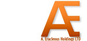 A. Eracleous Holdings Ltd