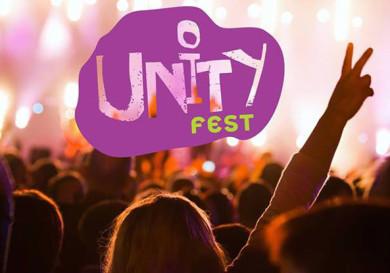 UNITY FEST
