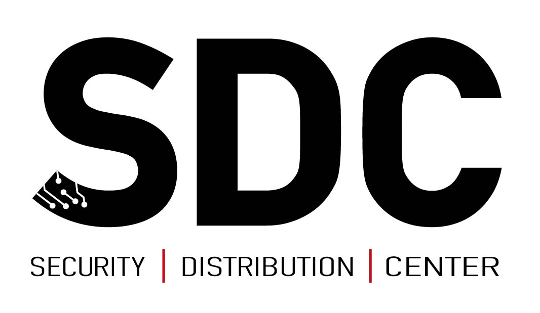 Sdc Security And Automation Systems In Cyprus