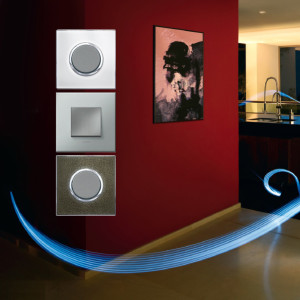 Elmasco electrical installation-material and lighting in Cyprus