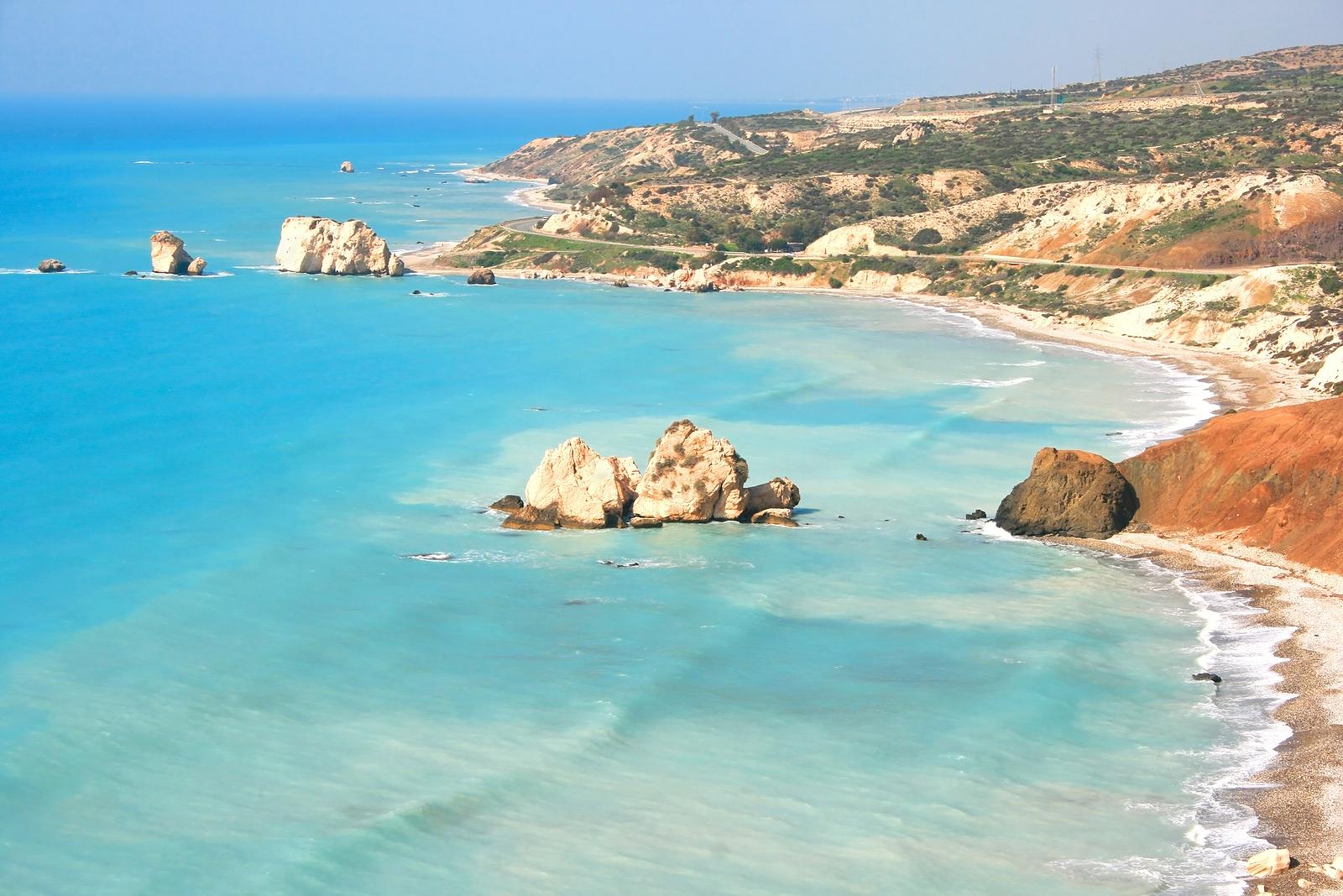 beaches-paphos-cyprus