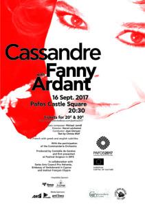 pafos-2017-cassanda-a5