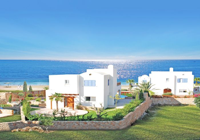 apollo-beach-villas-exclusive-project