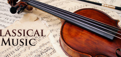 classical_music_news_banner