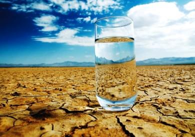 ministr-ekologii-ukrainy-predupredil-o-nehvatke-presnoy-vody-v-strane-novorossiya_1